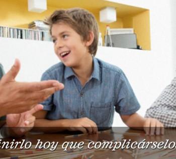Conoce herenciasperu.com