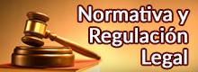 Normativa y Regulación Legal Herencias