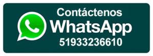 Contacto Vía WhatsApp con Corcel Abogados